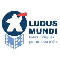 ENTREVISTA CON PAU REGINCÓS - LUDUSMUNDI