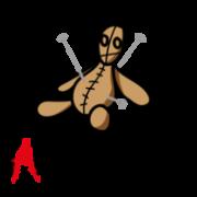 logo-maldito-games