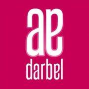 logo_juegos_darbel