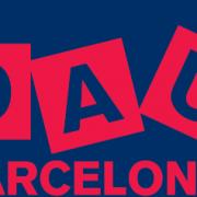 Festival Dau Barcelona 2016