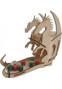 torre-de-dados-desmontable-dragon