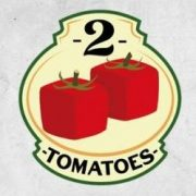 Entrevista a 2 Tomatoes Games