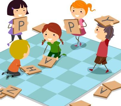 Los Mejores Juegos Niños Enjuégate Para Mesa De UzGVqSLpM