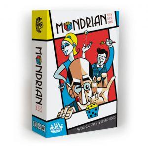 caja_mondrian