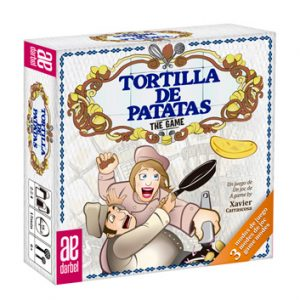 caja-tortilla-de-patatas-the-game-calidad-web