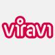viravi-logo-390x300