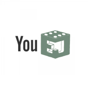 EnJuégate en Youtube