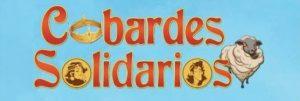 Cobardes solidarios