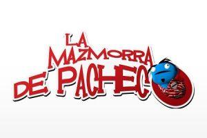 Entrevista con Paco Gómez y Piru