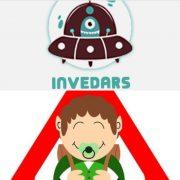 Descubriendo Invedars y Bebé a Mordor