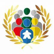 Premios Rincones Lúdicos